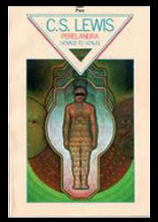 PER6-P2d, c. 1983