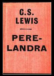 PER1-BH1b, c. 1960