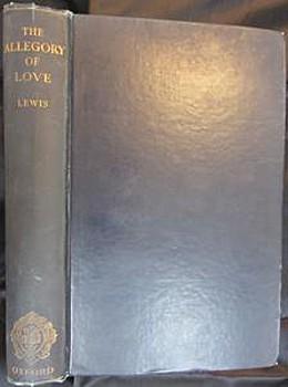 AL1-O1-1-36-Cover