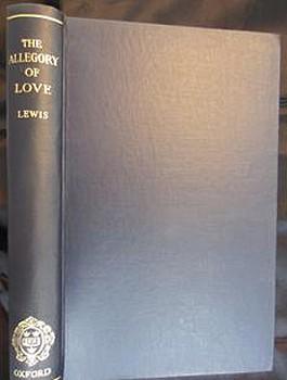 AL2-O2a1-5-51-Cover