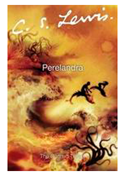 HarperAudio audiobook cover, 2006 Steven Pacey nar.
