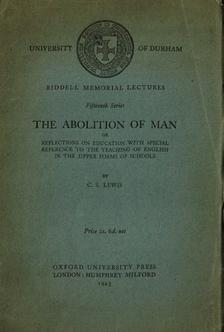 AM1-O1a-1-43-Cover
