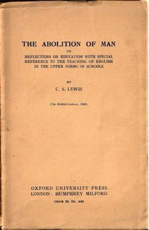 AM1-O1b-3-44-Cover