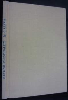 BP1-GB1b-2-44-Cover