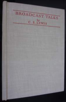 BT-GB-1-42-Cover