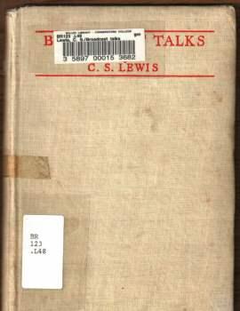 BT-GB1b-6-46-Cover