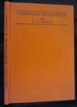 CB1-GB-1-43-Cover