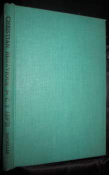 CB2-M-2-44-Cover