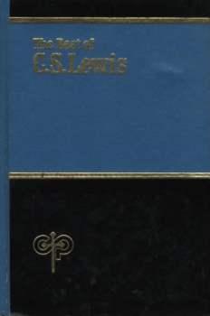 COL-BCSL-CP-x-x-Cover