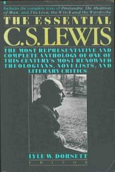 COL-ECSL-M1b-Cover