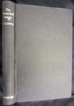 DI-C1a2-3-67-Cover