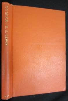 DY1-D1b-1-50-Cover