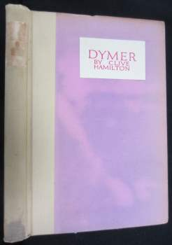 DY2-DN-1-26-Cover