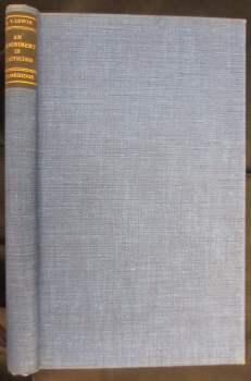 EC-C1a1-1-61-Cover