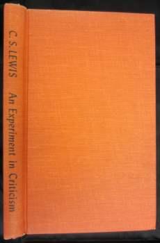 EC-C1a2-3-69-Cover