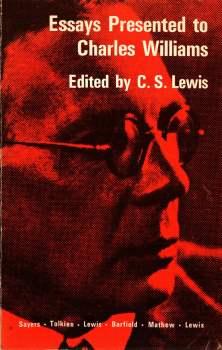 ECW-E-3-74-Cover