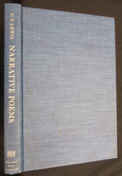 NP1-HB1a-1-62-Cover