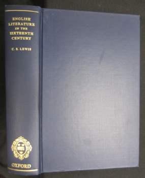OHEL-O1a1-1-54-Cover