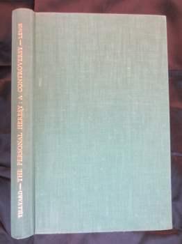 PH1-O1a-1-39-Cover