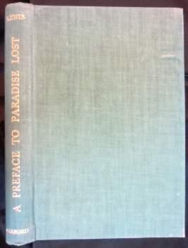 PL1-O1a-1-42-Cover