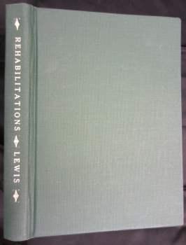 Rhb-FL-1-73-Cover