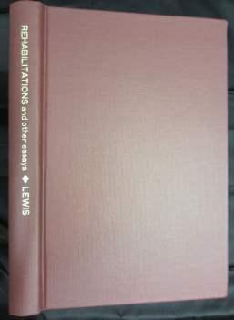 Rhb-O1b-1-x-Cover