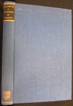 SW1-C1-1-60-Cover