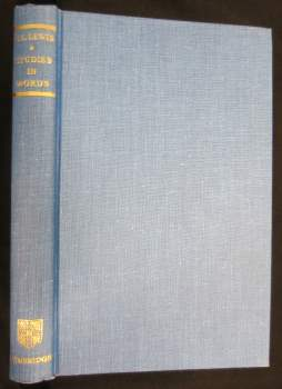 SW2-C2a-2-72-Cover