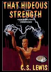 Blackstone Audio audiobook cover, 2005 Geoffrey Howard nar.