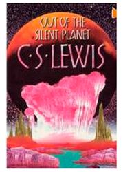 Books on Tape audiobook cover, 1983 Grover Gardner, nar.
