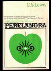 PER7-M3, 1968