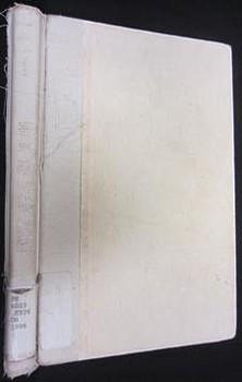 OSP8-SC2a-3-x-Cover