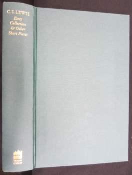 COL-LEC-HC1-1-00-Cover