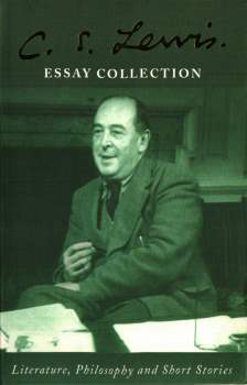 Analysis & interp. of literature essay clep