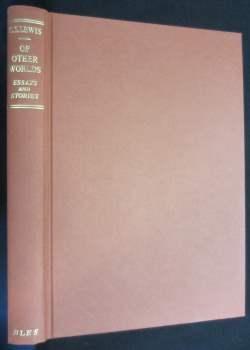 AL-O1-1-36-Cover