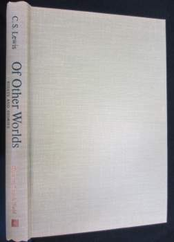 OOW1-HB1a-1-67-Cover