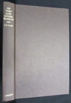 OS1-CO-1-82-Cover