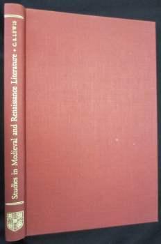 SMRL1-C1a-1-66-Cover