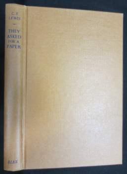 TAP1-GB-1-62-Cover