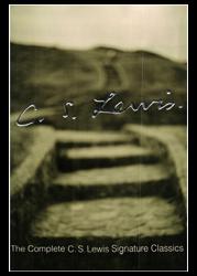 COL-SC, 2002