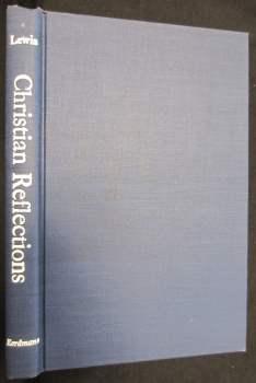 CR1-E1a-1-67-Cover