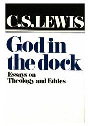 GID1-E1c, 1994