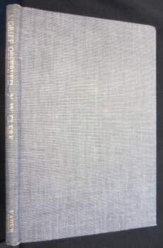 GO1-FF1a-1-61-Cover