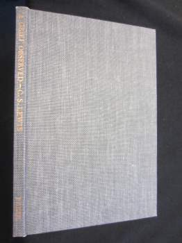 GO1-FF1b-3-64-Cover
