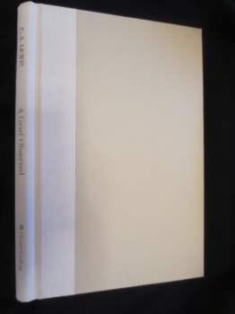 GO5-HC2-3-89-Cover