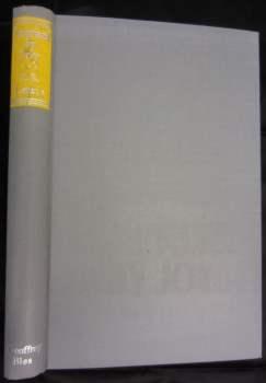 SJ1-GB-1-55-Cover
