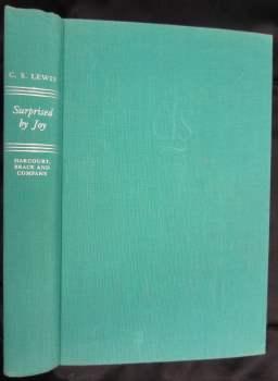 SJ2-HB1-1-56-Cover