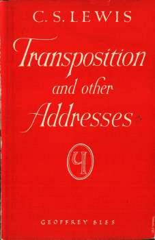 WG1-GB-1-49-Cover