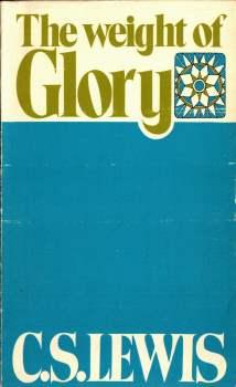 WG2-E1b-4-73-Cover