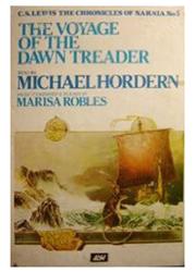 ASV Cassette cover, 1980